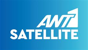 ANT1 Satellite